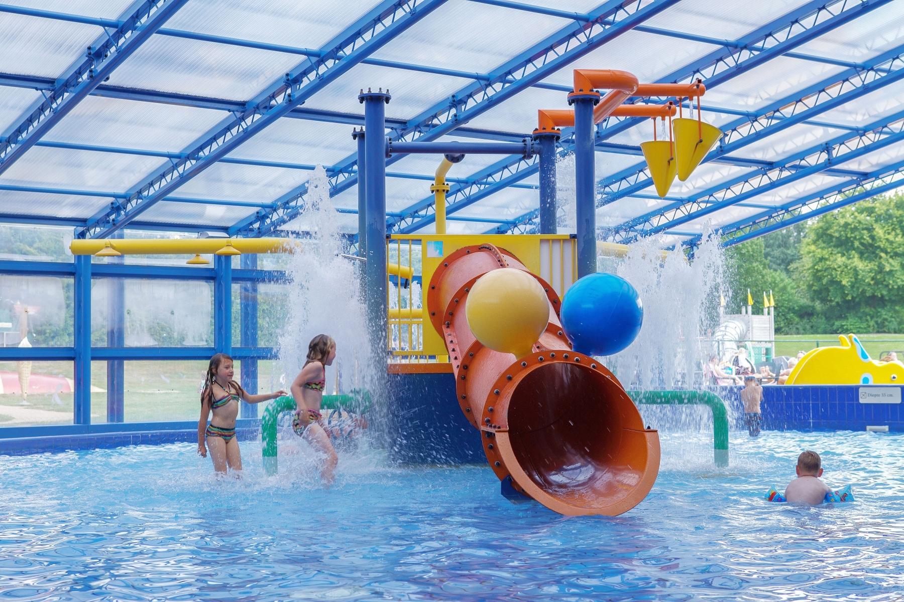 2004-zwembad
