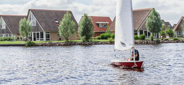2006-huisje-boot