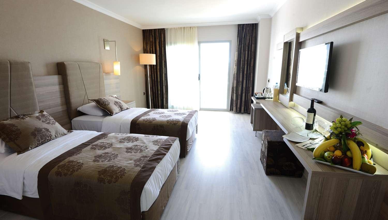 2054-slaapkamer