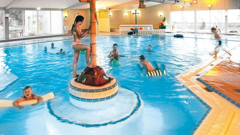 2111-zwembad