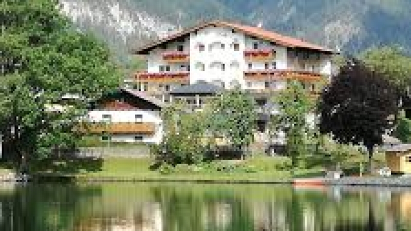 2146-hotel2