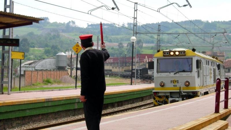 2152-trein2